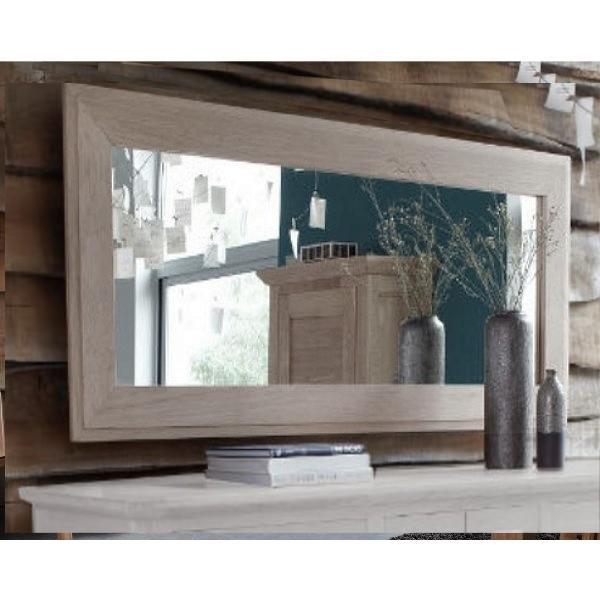 miroirs produits design moderne contemporain rustique. Black Bedroom Furniture Sets. Home Design Ideas