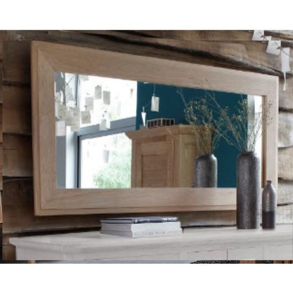 miroir au dessus dun buffet a quelle hauteur placer le miroir boite design hauteur miroir au. Black Bedroom Furniture Sets. Home Design Ideas