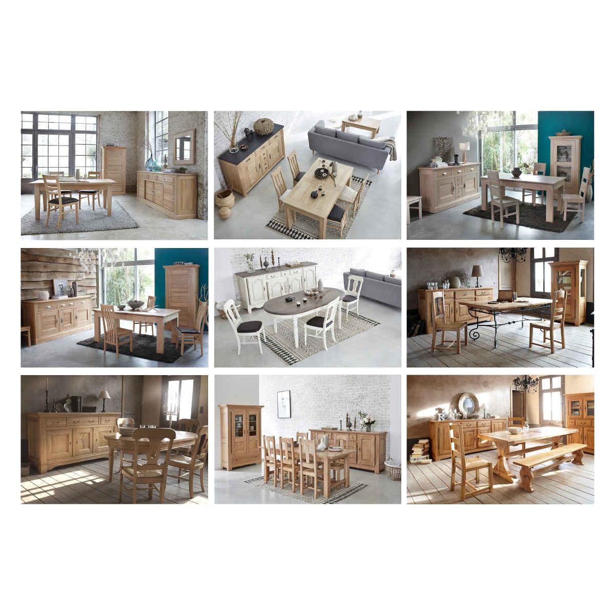 Artimeubles cr ateur fabricant grossiste de meubles for Les artisans du meuble